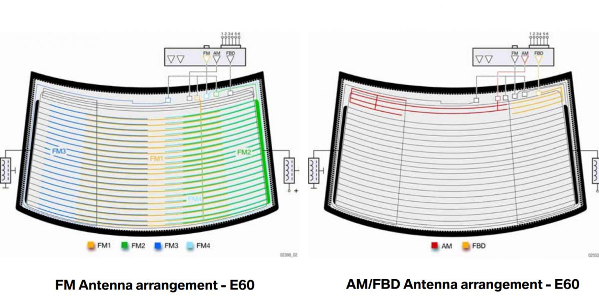 bmw e39 amplifier wiring diagram e53 amplifier wiring