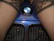 BMW E60 Проверка тахометра на столе - последнее сообщение от dzoha17