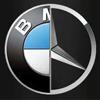 BMW X5 E71_DDE - последнее сообщение от Bundes