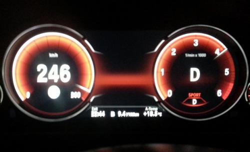BMW Icom Next - последнее сообщение от kazmech