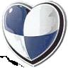 BMW X5 E70 X6 E71 ACSM2 Модуль безопасности при столкновении - последнее сообщение от mlexa