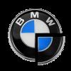 SMFA F13 не хочет общаться - последнее сообщение от audiserg