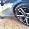 BMW F20 Ошибка по EGS CF1531 и по IHKA E71442 - последнее сообщение от fourteen