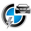 Дооснащение Chrono Pack Mini Cooper R53 Находка - Владивосток - последнее сообщение от Lion