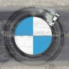 BMW E60 TMBF E6x внимание розыск - последнее сообщение от Mitroha