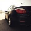 BMW E60 cas - последнее сообщение от MeMpHiSj