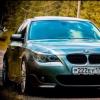 Куплю FRM 3 BMW E90 - последнее сообщение от NFA