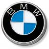 BMW ССС CIC NBT Entry Champ Mask итд - MP3 название песен и тэги на русском языке - последнее сообщение от asot1