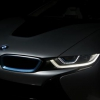 BMW Е61 530xd Актуатор управления геометрией турбины - последнее сообщение от konstant