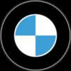 BMW ETK и SQL запросы - последнее сообщение от sem_152
