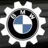 BMW 6WB KOMBI Eeprom 95320RT, чем считать через прищепку - последнее сообщение от DJON_MK