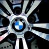 BMW E60 Помогите разобраться с Потоками воздуха на mask2 - последнее сообщение от dizelyka
