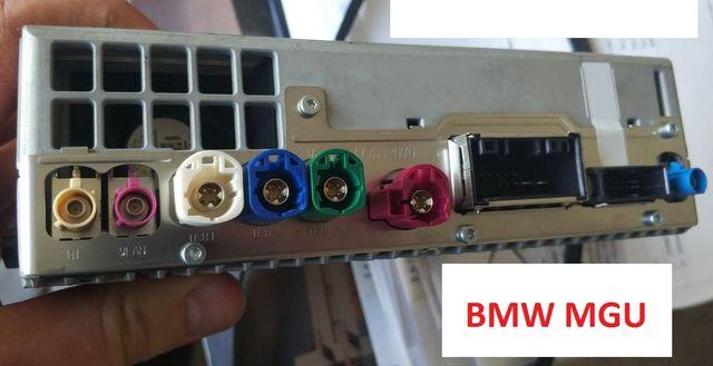 NEW_HEAD_UNIT_BMW_MGU_2.jpg