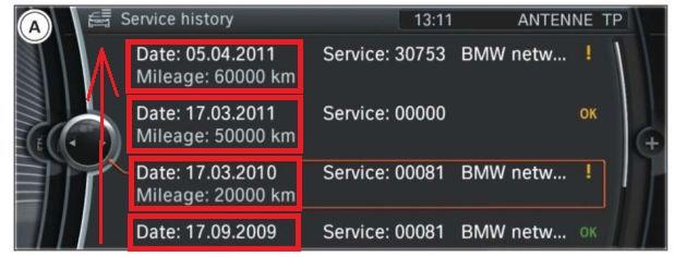BMW_Service_History_1_1.jpg