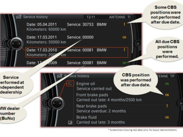 BMW_Service_History_3.jpg