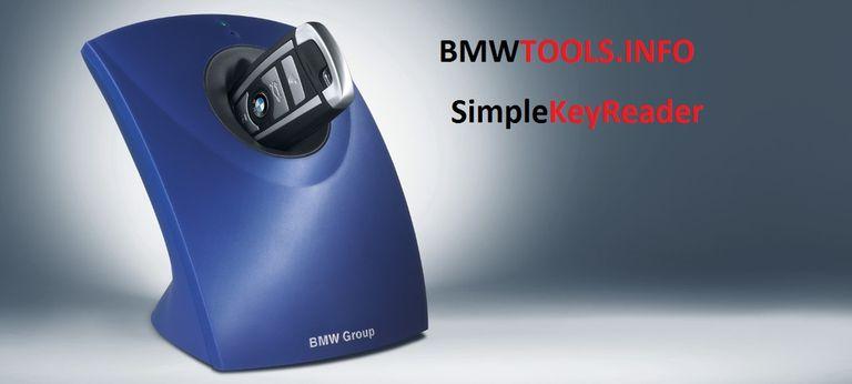 BMW_KeyReader.jpg