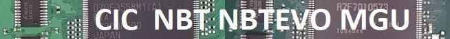 Решение проблем с NBTEVO, Коды FSC для BMW -----> Получить - жмите ссылку
