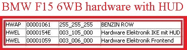 BMW_F15_6WB_HUD.jpg