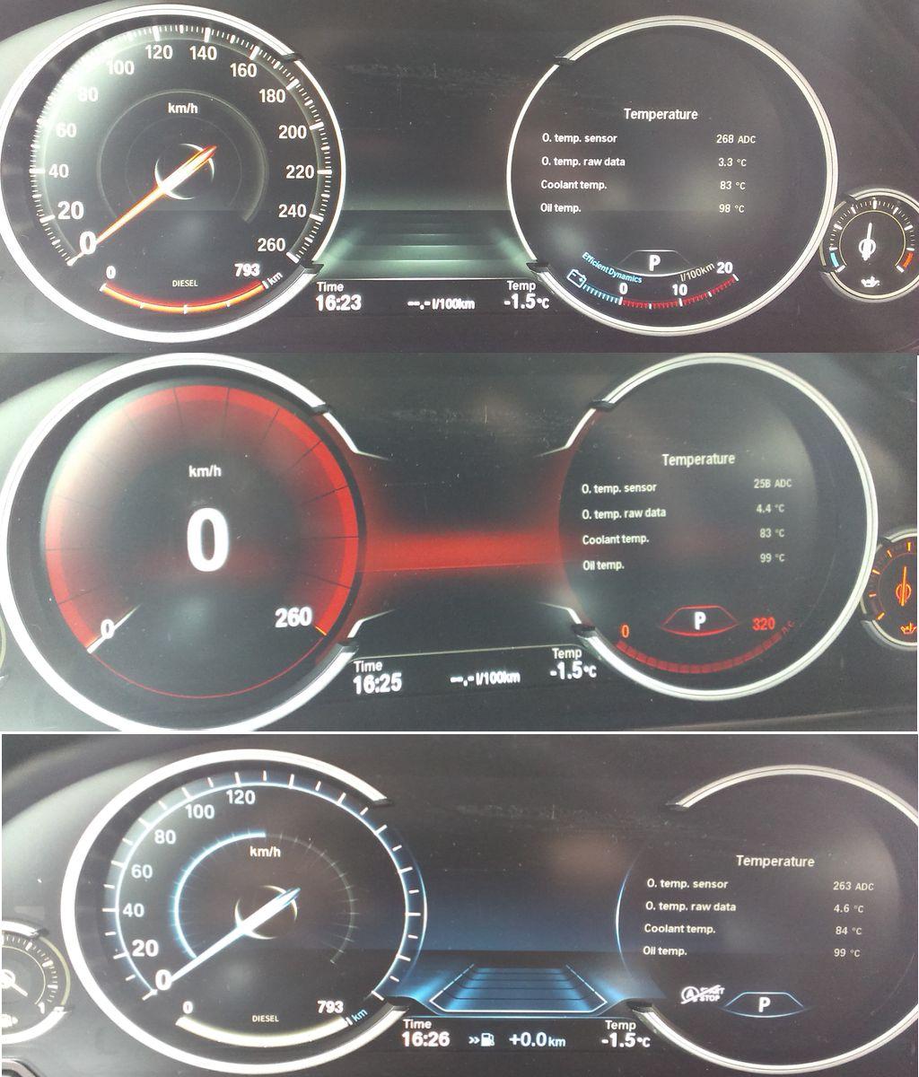 BMW_F15_T_Oil.jpg