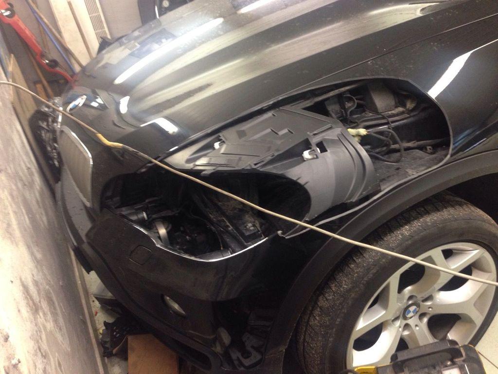 BMW_X5_Xenon.jpg