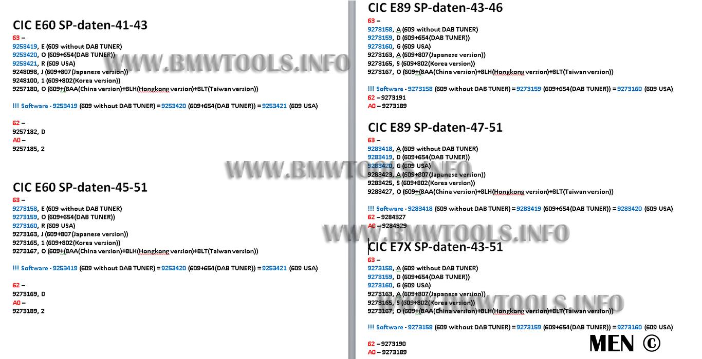 CIC_SP43-51.png