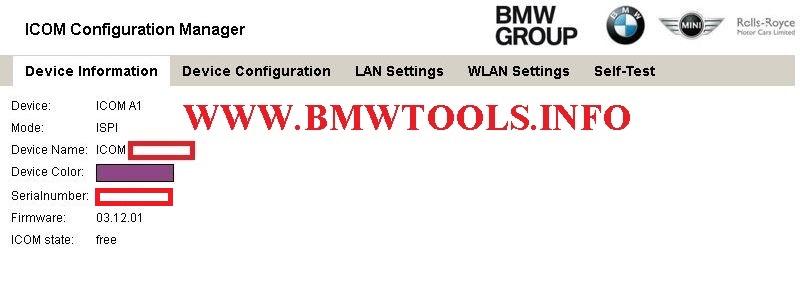 ICOM-Firmware-3.10.44_2.jpg