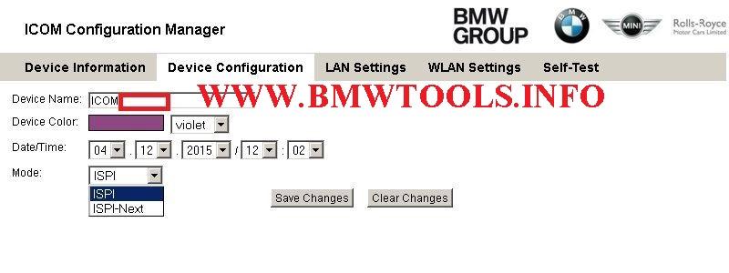 ICOM-Firmware-3.10.44_3.jpg