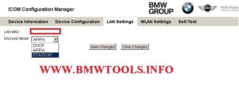 ICOM-Firmware-3.10.44_4.jpg