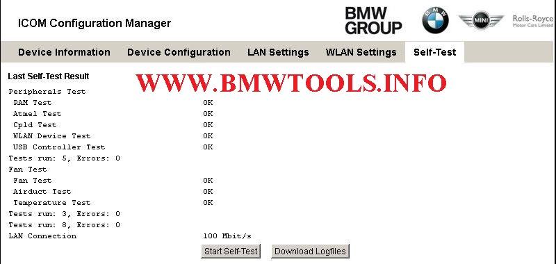 ICOM-Firmware-3.10.44_6.jpg