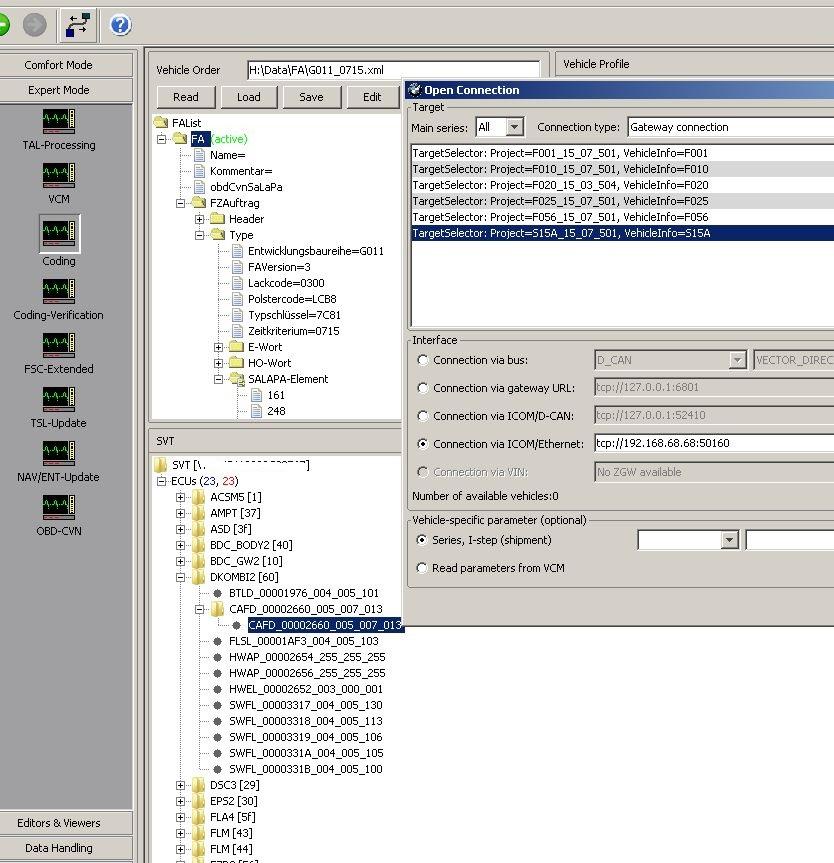 NEW_BMW_G11_G12_Coding_E-sys.jpg