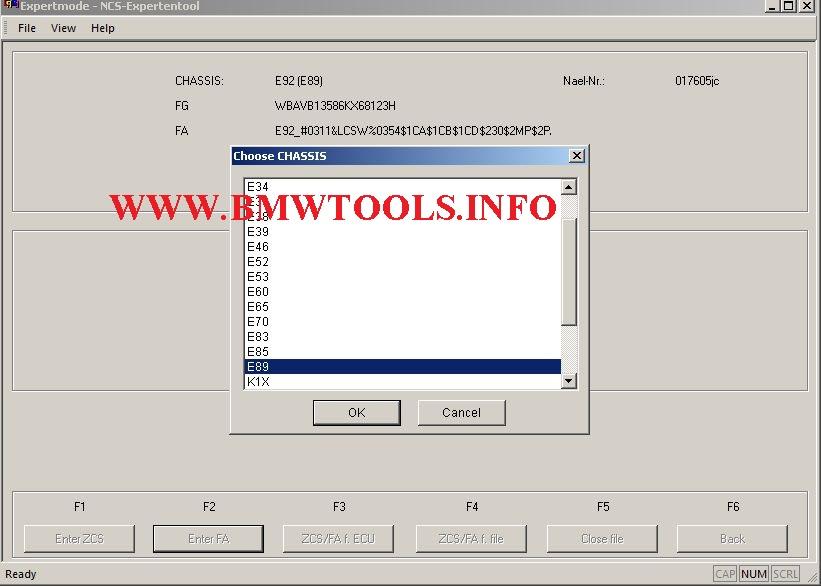 SSD6.jpg