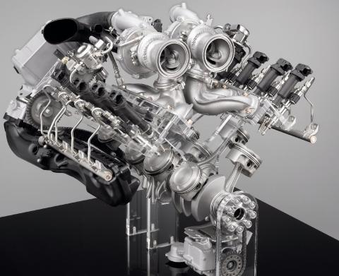 bmw-n63-twin-turbo-v8-tmr-1.jpg